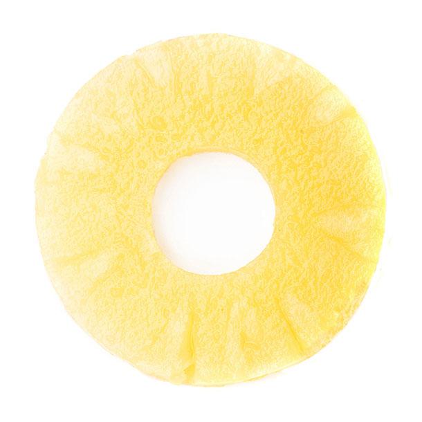 ananas-scheibe-gross