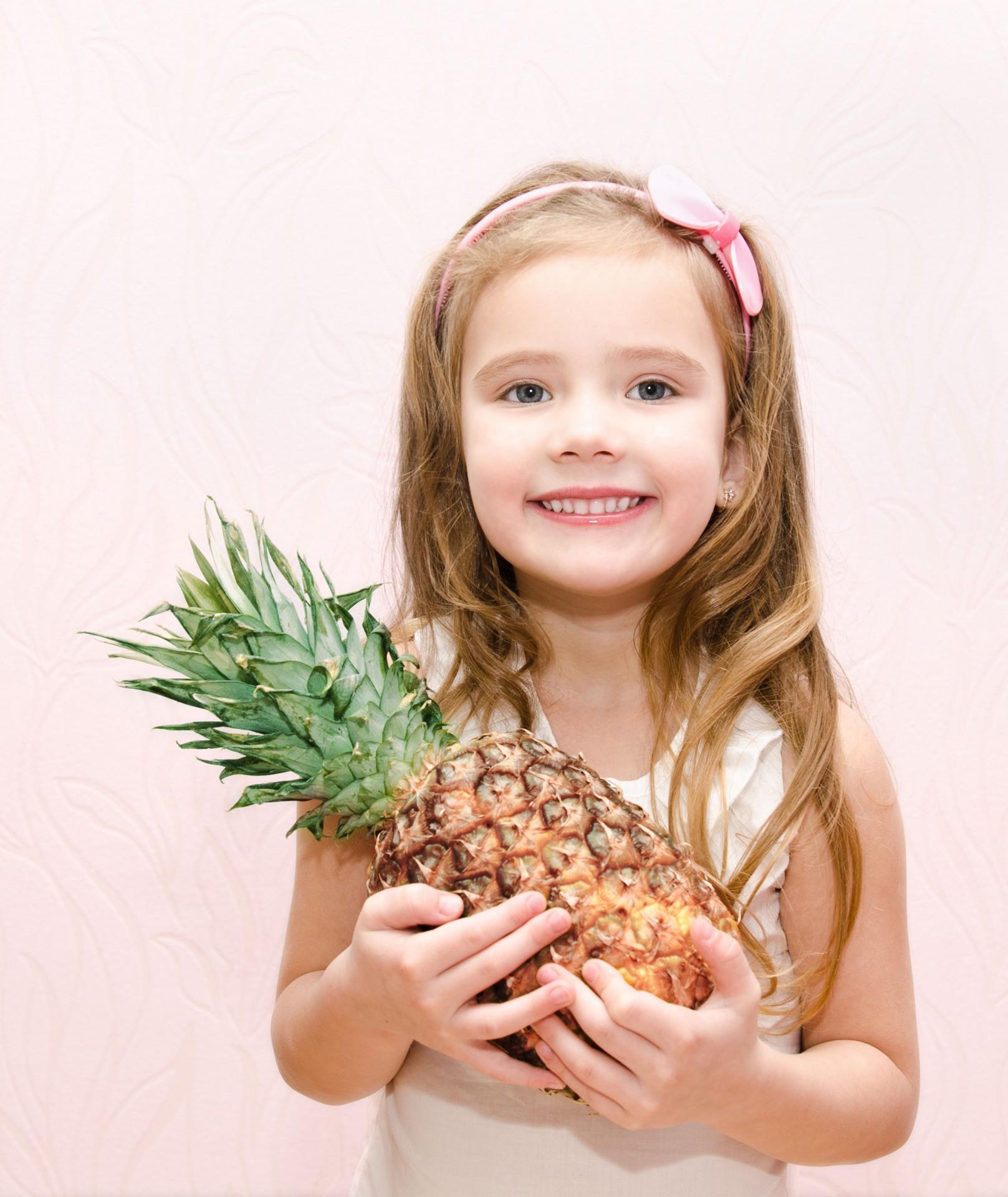 pinabar-ananas